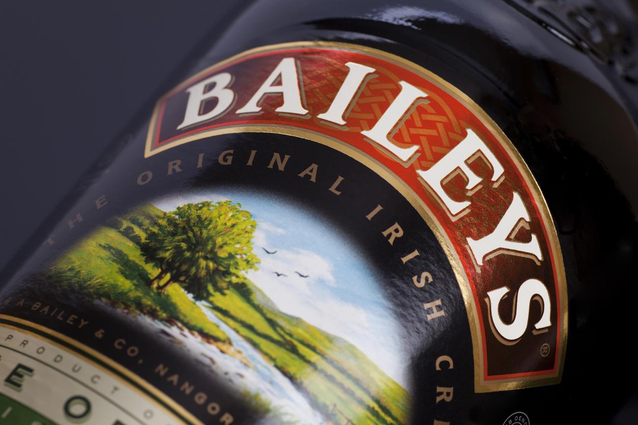 Bailys_Last.Drop.jpg