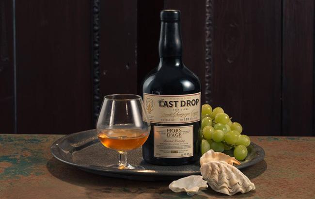 Last-Drop-Hor-DAge-Cognac.jpg