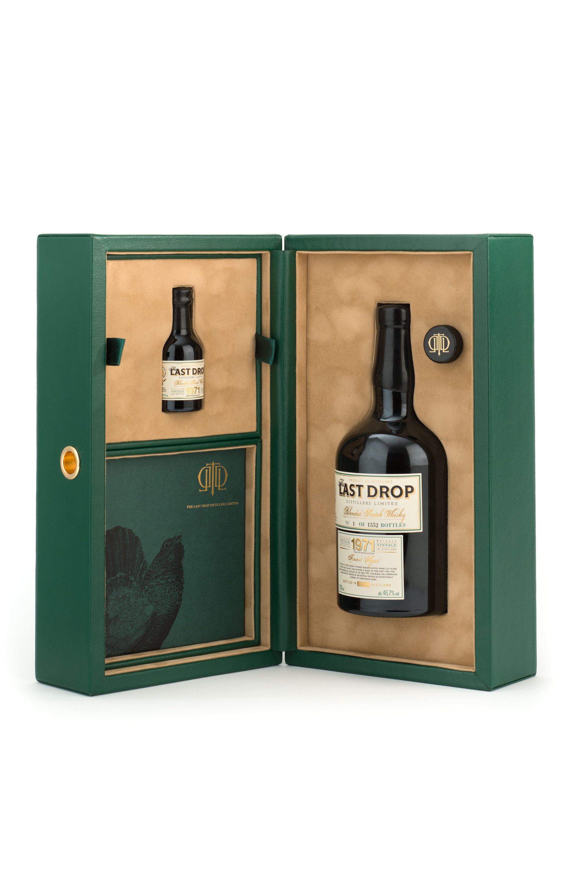 The-Last-Drop-1971-Blended-Scotch-Whisky-box-opened.jpg