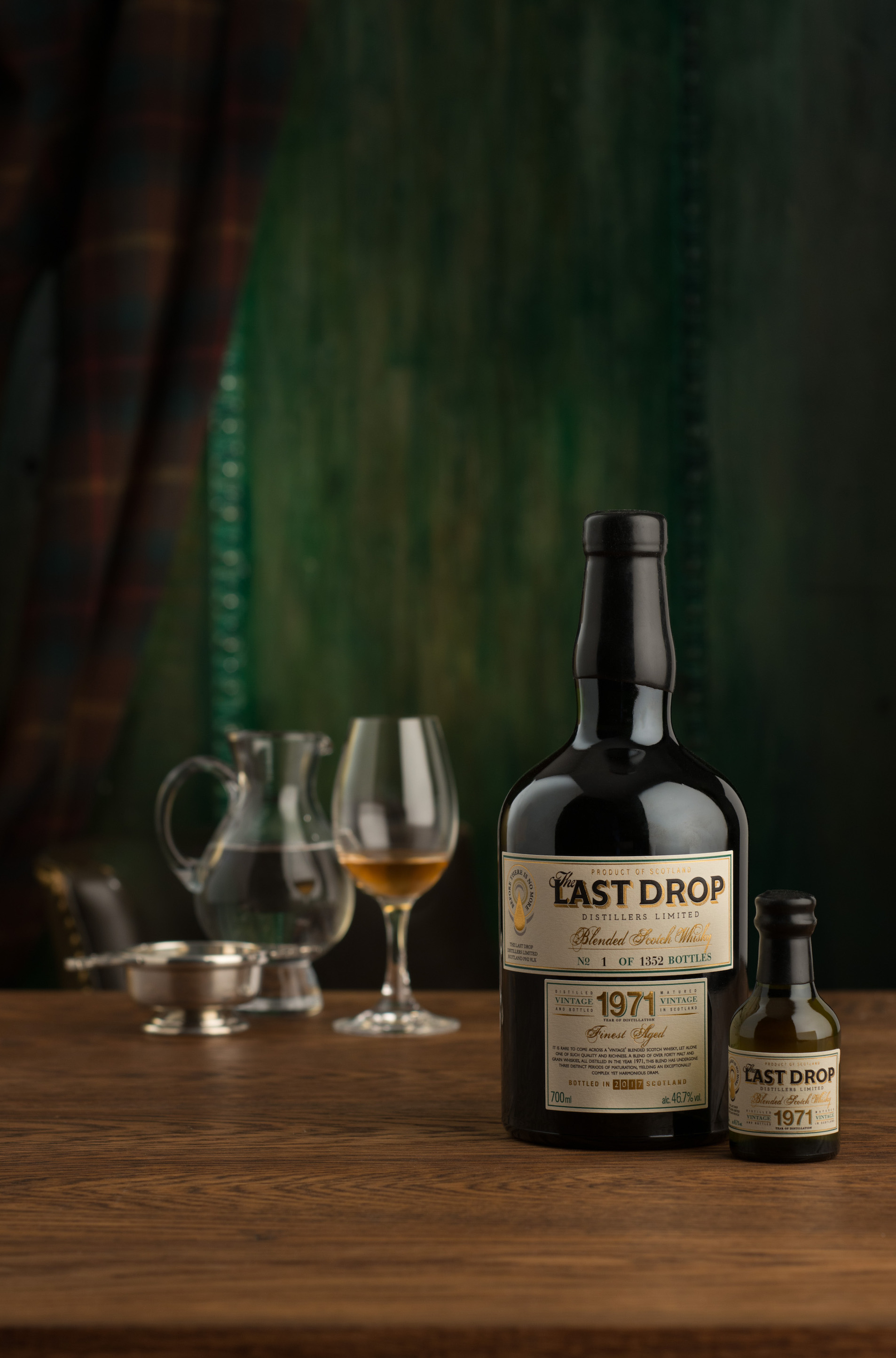 The-Last-Drop-1971-Blended-Scotch-Whisky.jpg