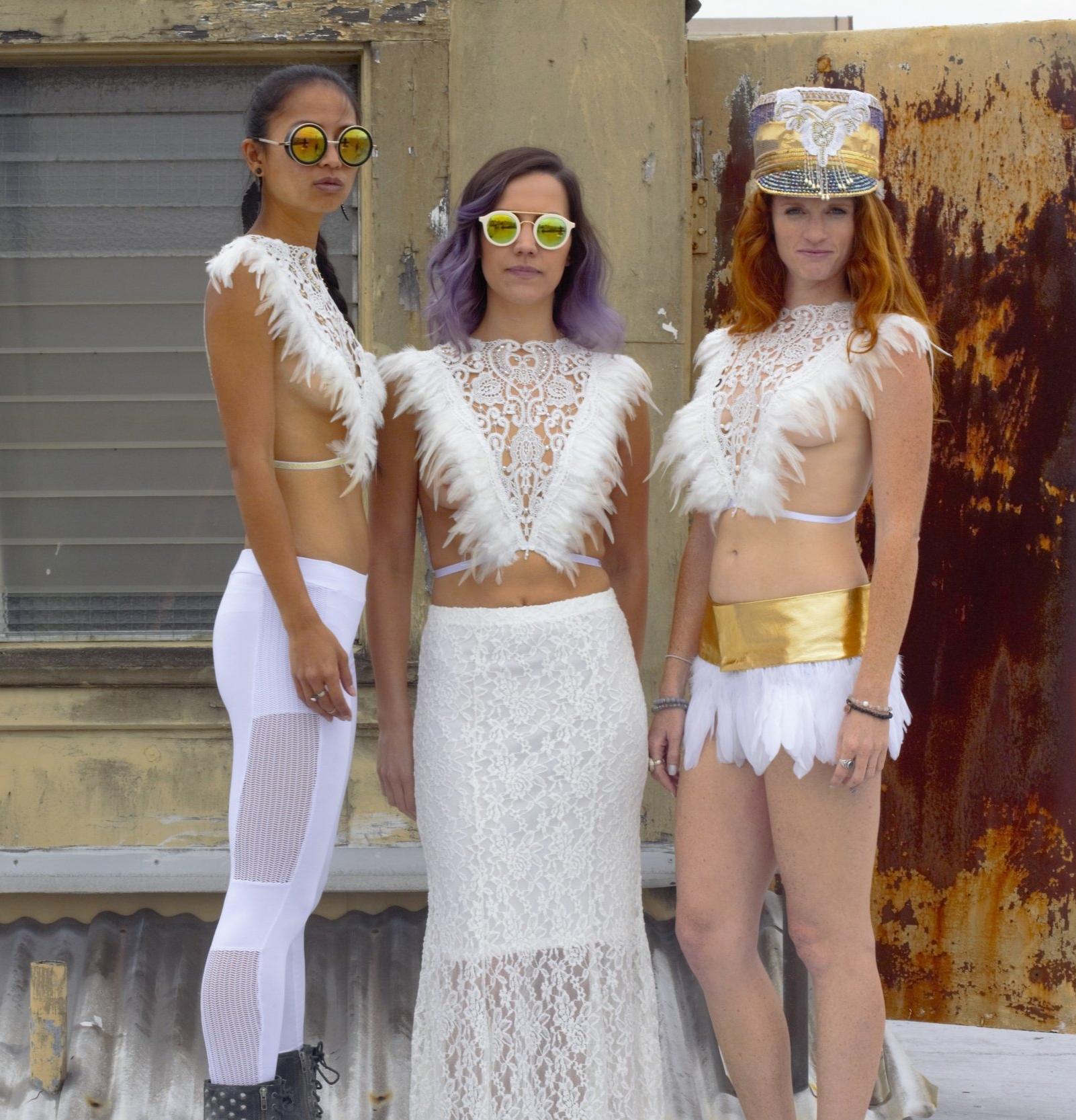 White Party -