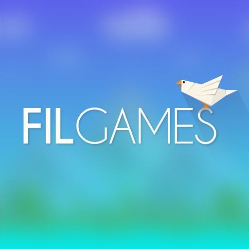 filGamesPW.png