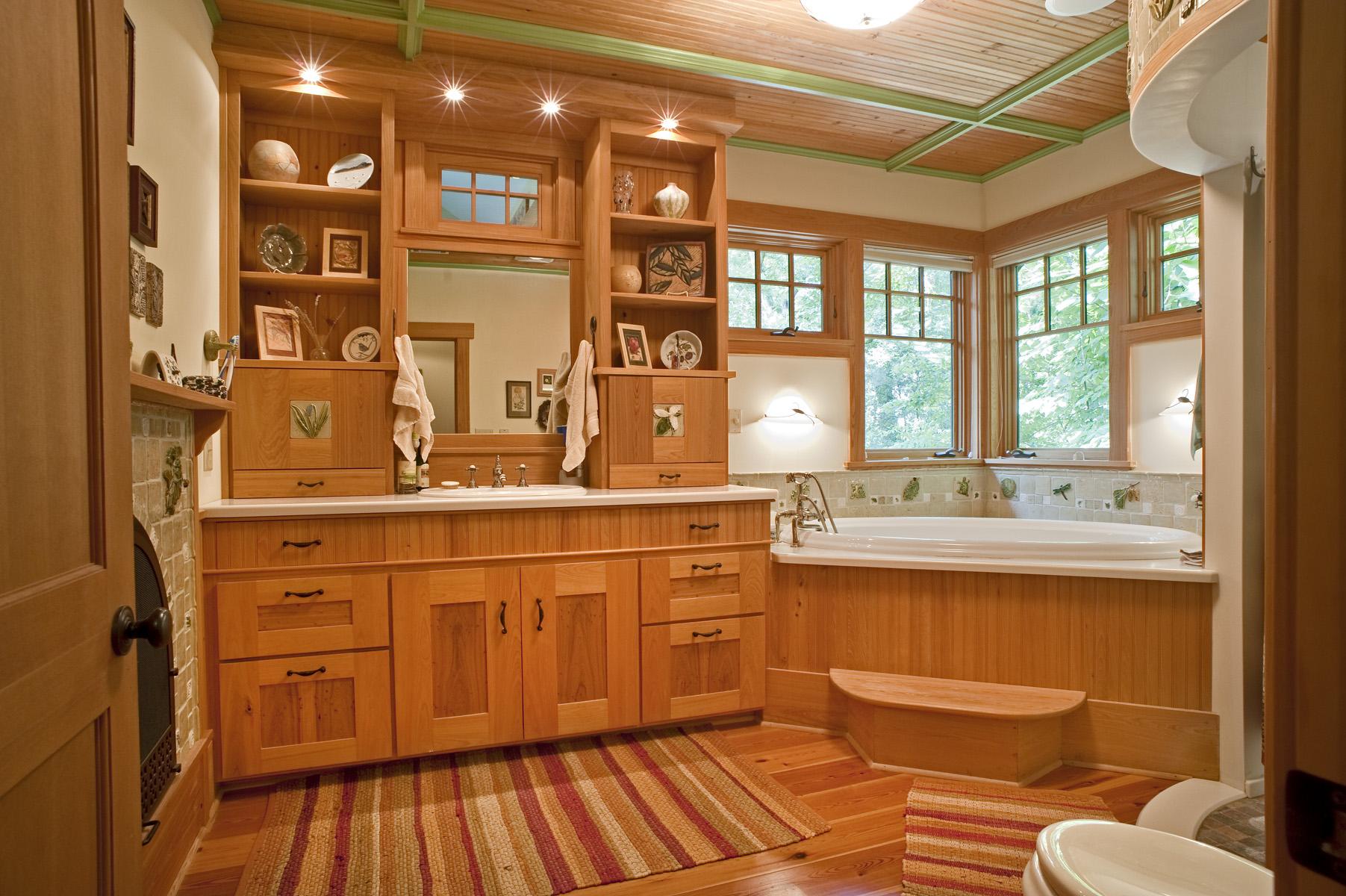 Master-Bathroom copy.jpg
