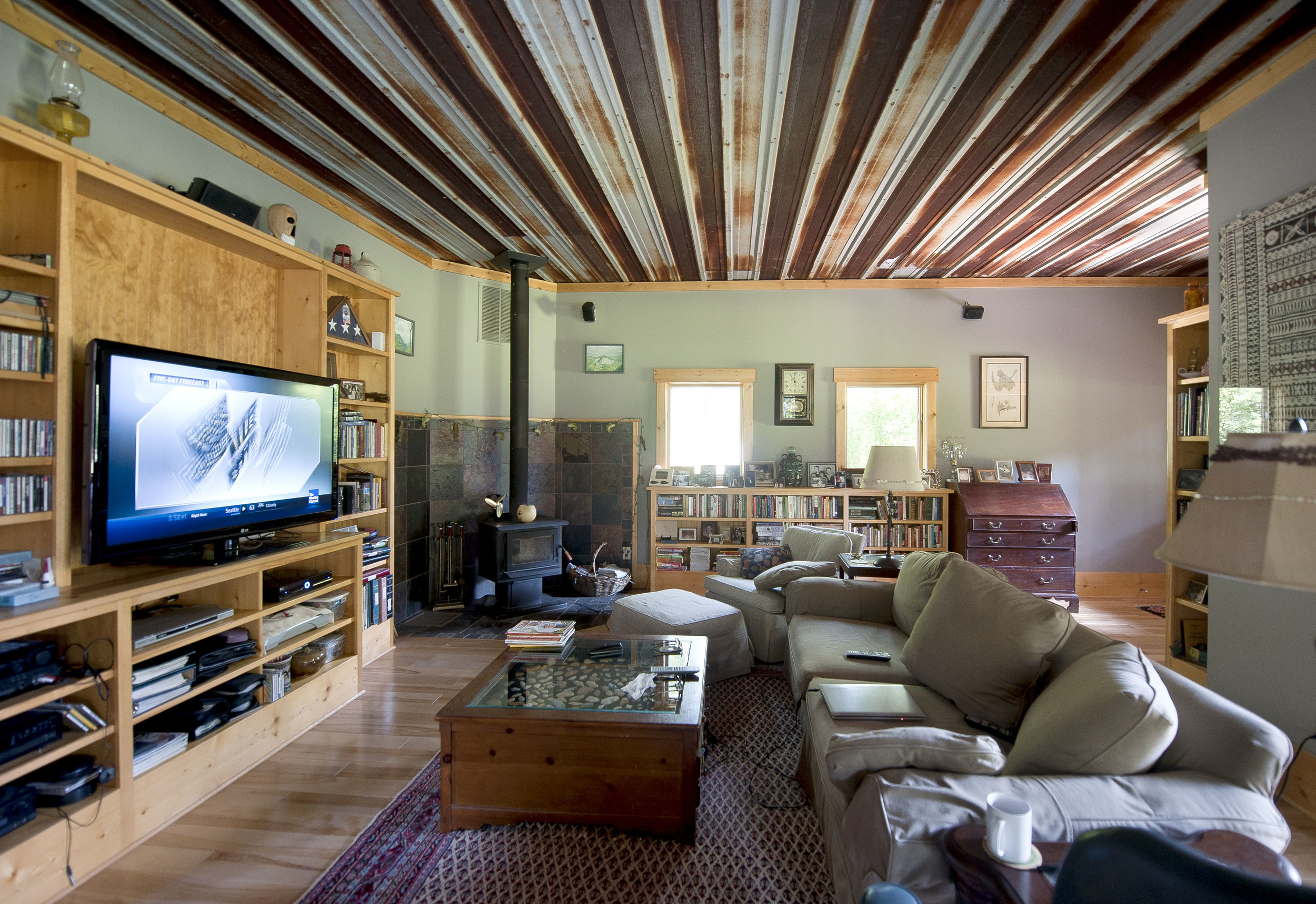 living-area-woodstove.jpg