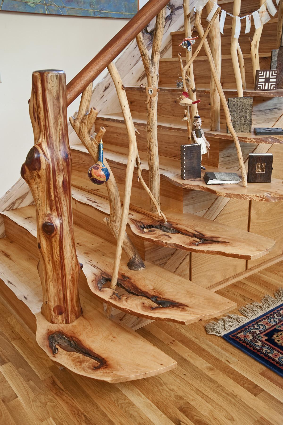 Pecan-staircase-steps.jpg