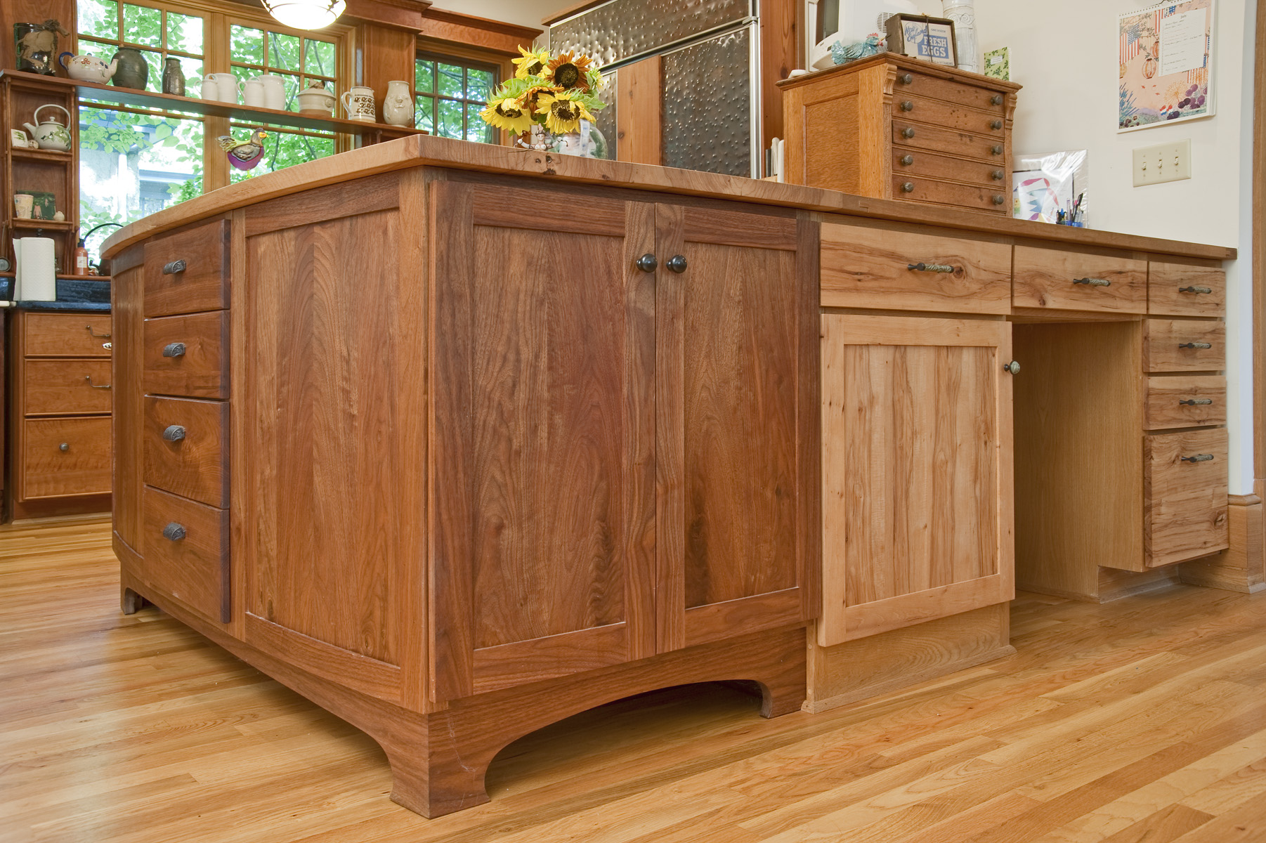 handcrafted-cabinets.jpg
