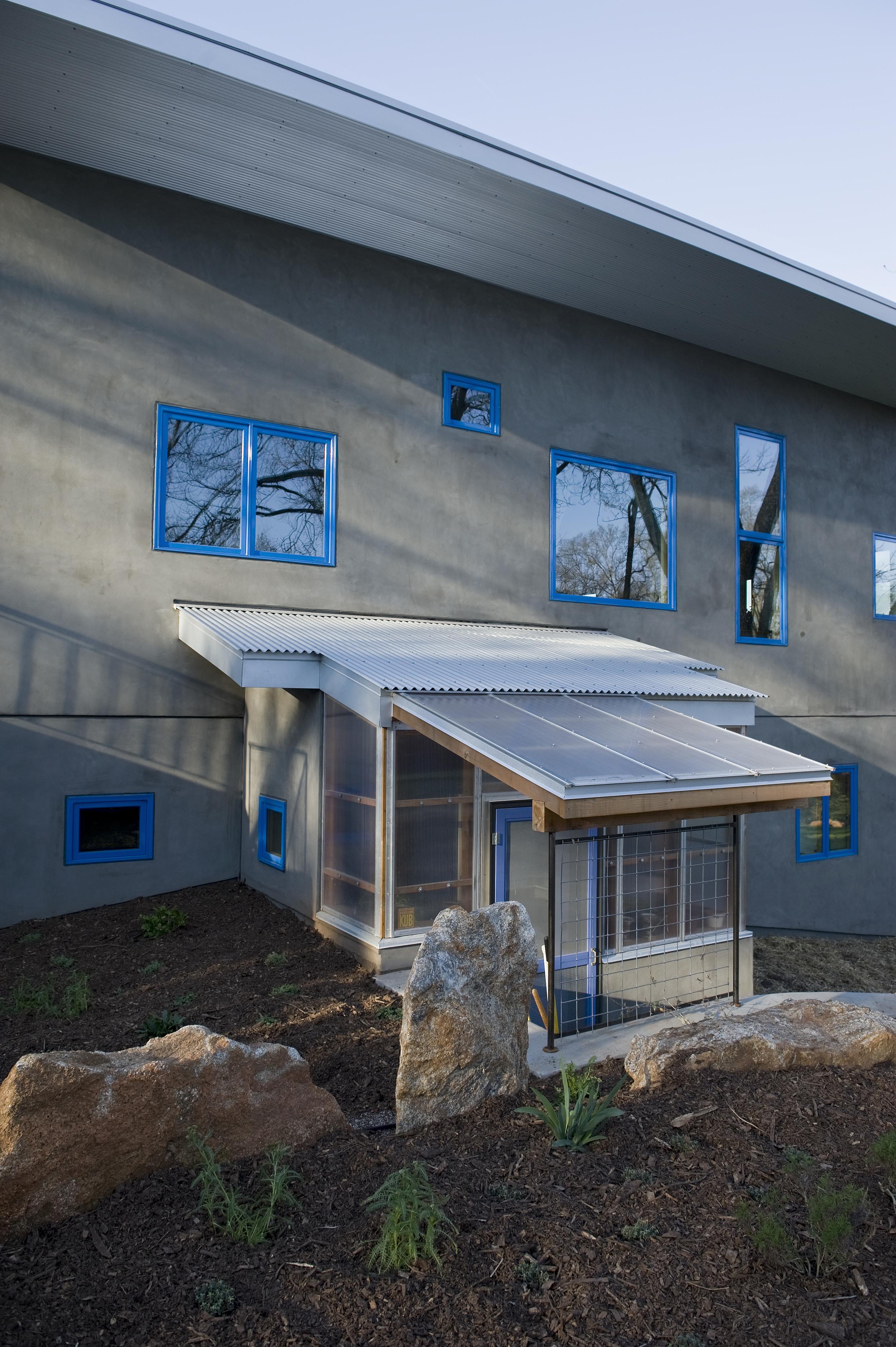 back-entrance-corrugated-roof.jpg