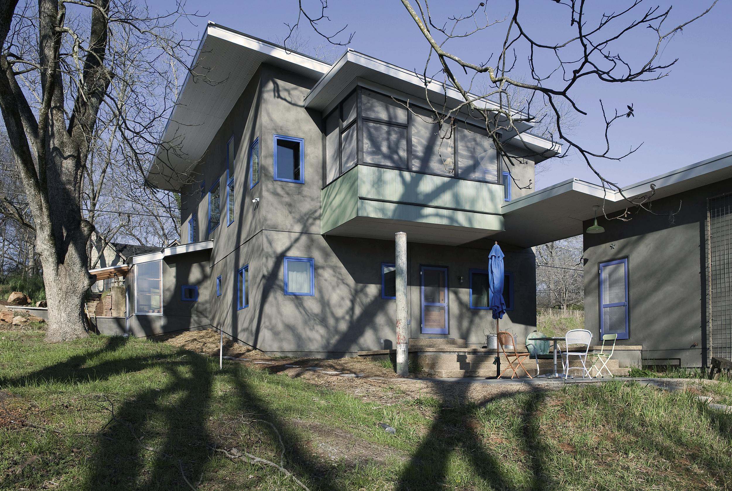 blue-trim-back-porch-view.jpg