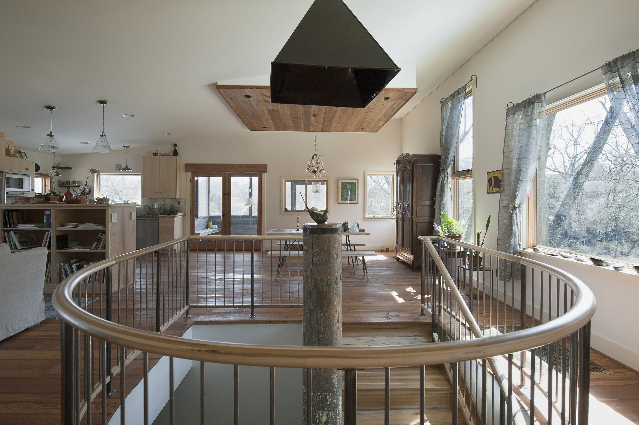 living-area-staircase-in-front.jpg
