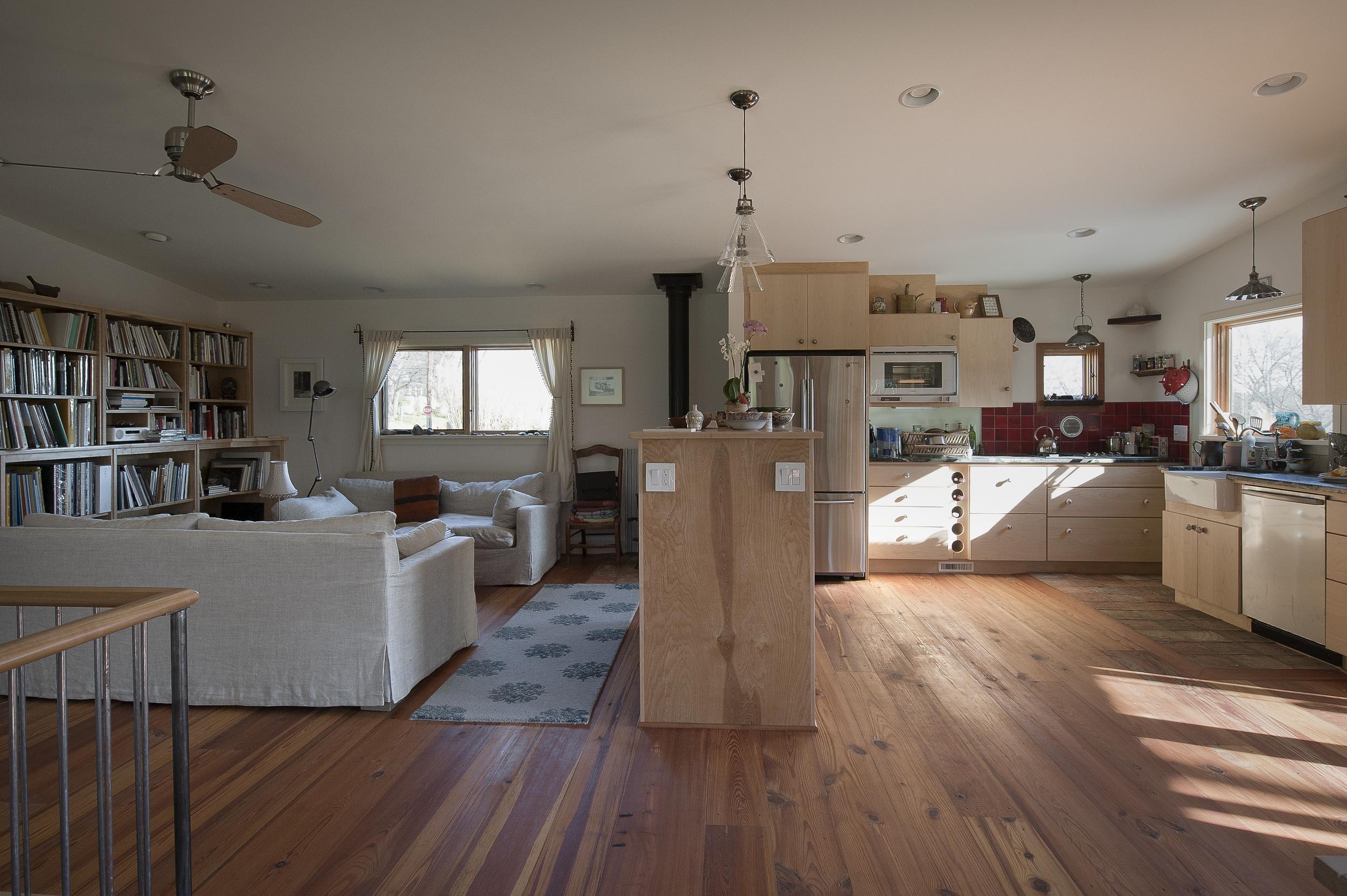 living-kitchen-area.jpg