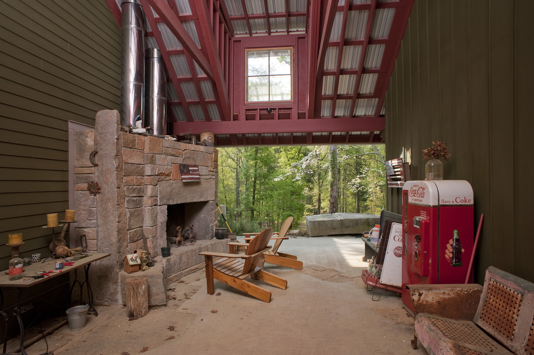 porch-fireplace.jpg
