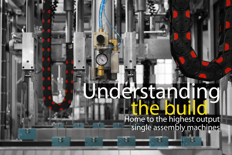HOME-BANNERS-understanding.png