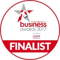 Gloucestershire Business Awards FINALIST 2017.jpg