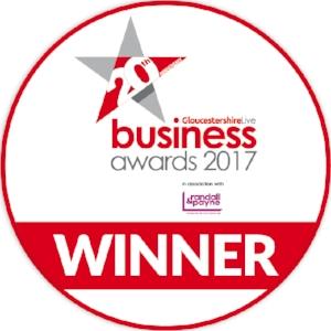Gloucestershire Business Awards WINNER 2017.jpg
