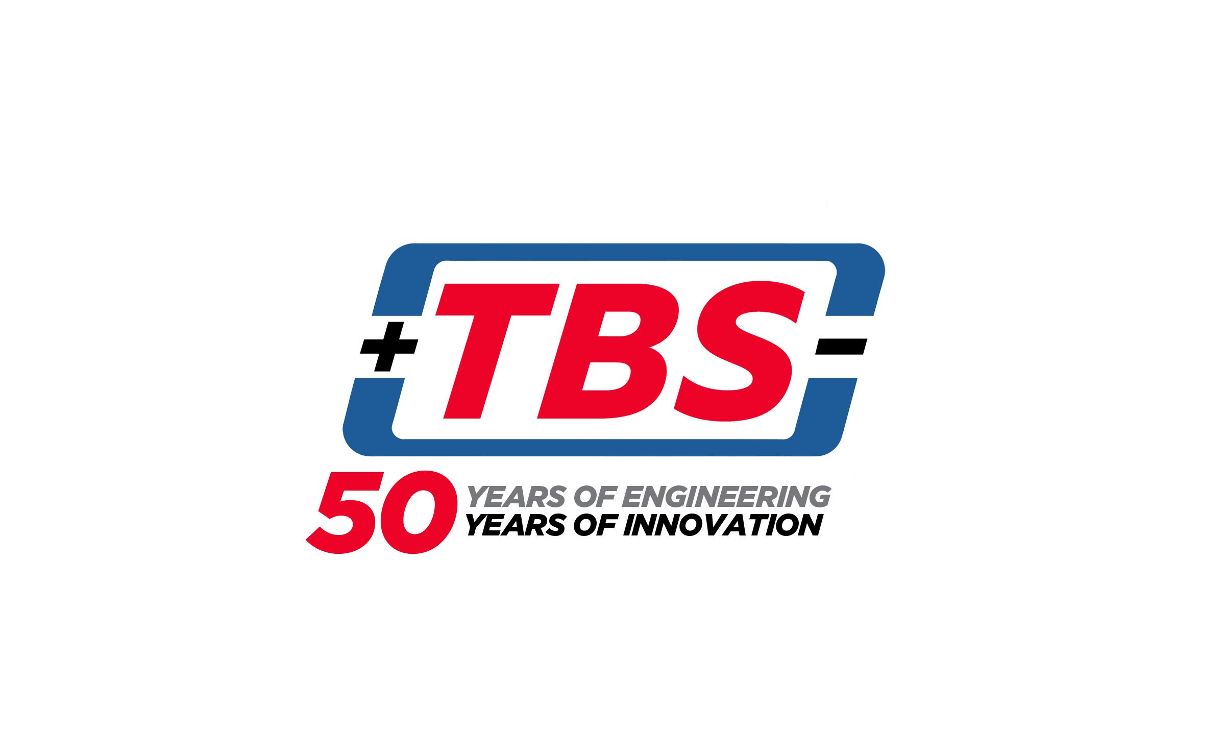 TBS 50 Logo SM.jpg