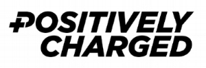 Positively Charged logo - website.jpg