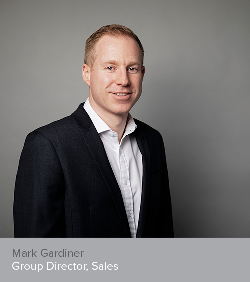 tbs-portrait-2019-mark-gardiner.png