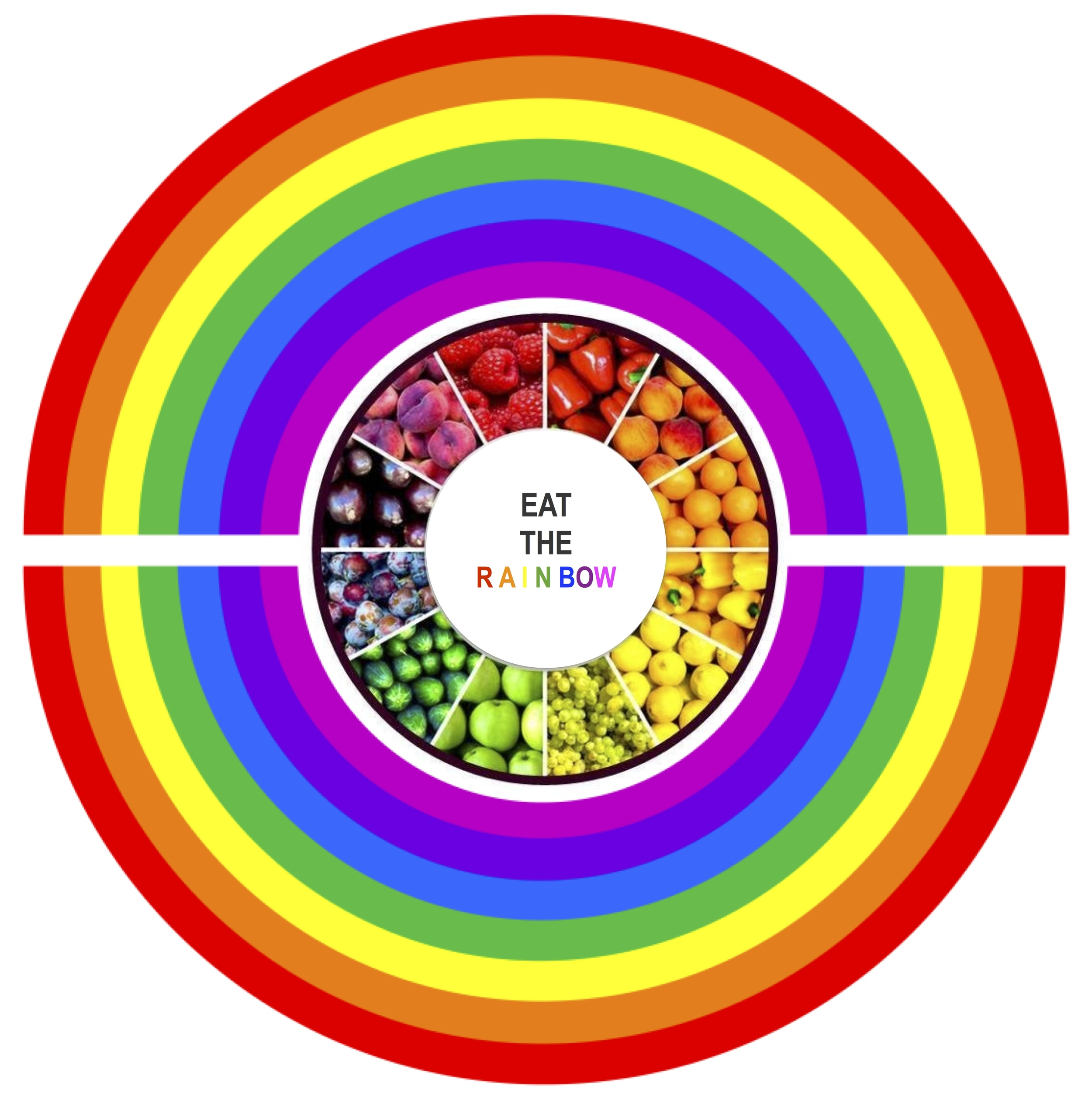 EatTheRainbowPic.pages copy 2.jpg