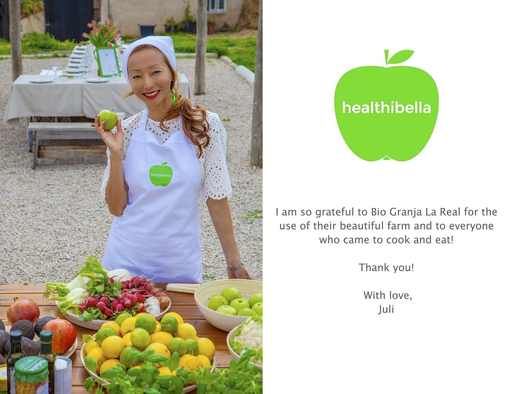 HealthibellaCookingLunchPic.jpg