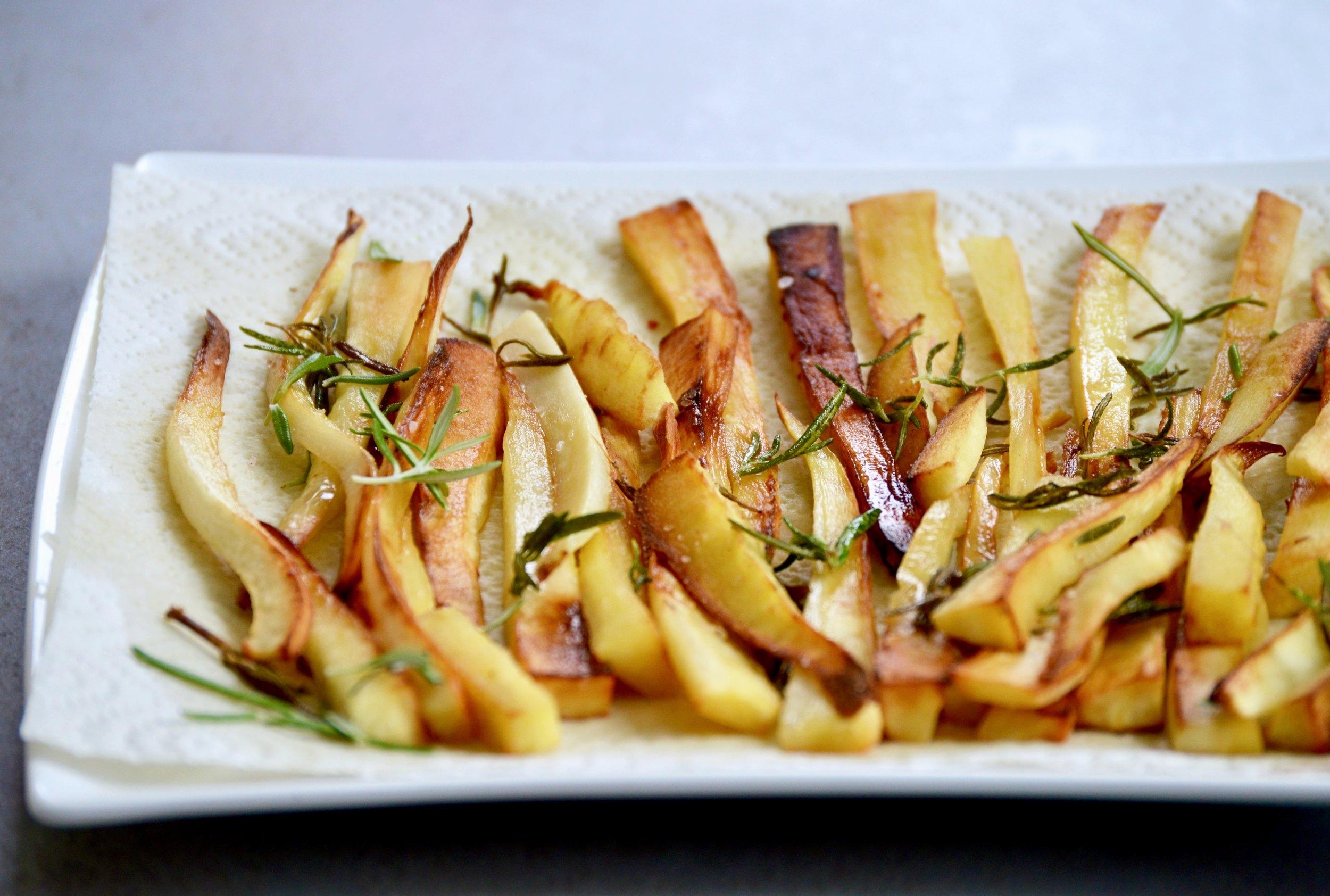parsnipfries2