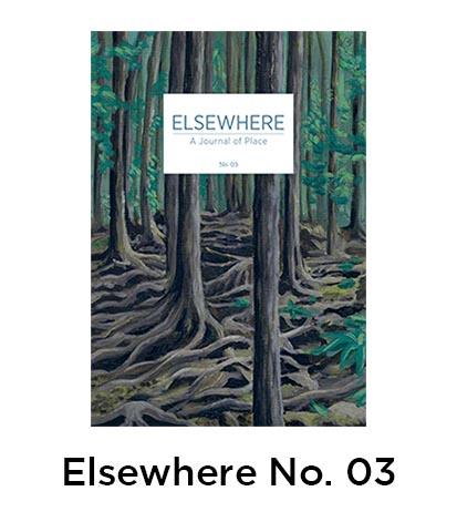 _Elsewhere_No03.jpg