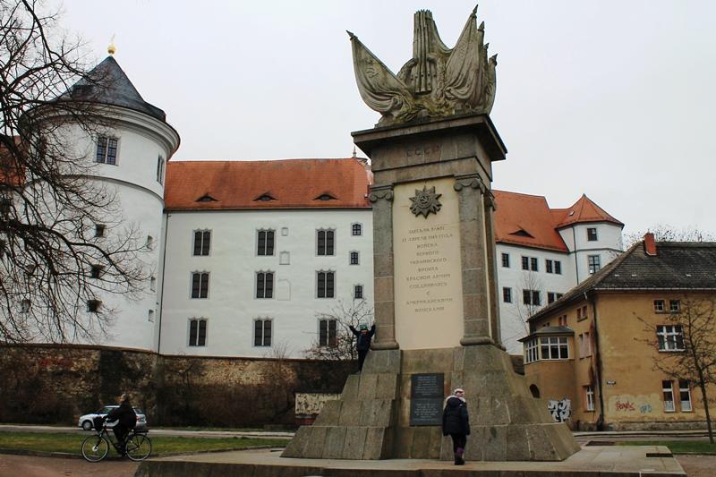 Torgau.jpg