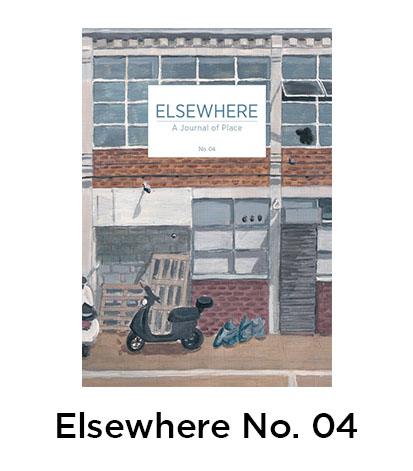 _Elsewhere_No04.jpg
