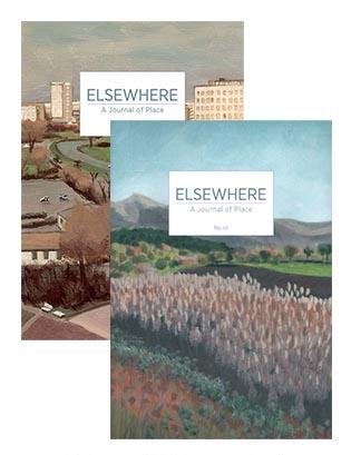 _Elsewhere_No01+02.jpg