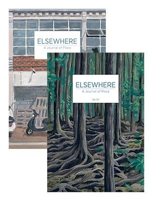 _Elsewhere_No03+04.jpg