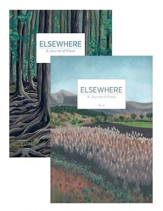 _Elsewhere_No01+03.jpg