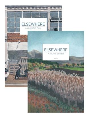 _Elsewhere_No01+04.jpg