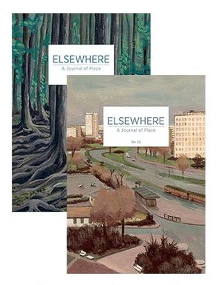 _Elsewhere_No02+03.jpg