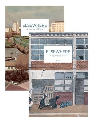 _Elsewhere_No02+04.jpg