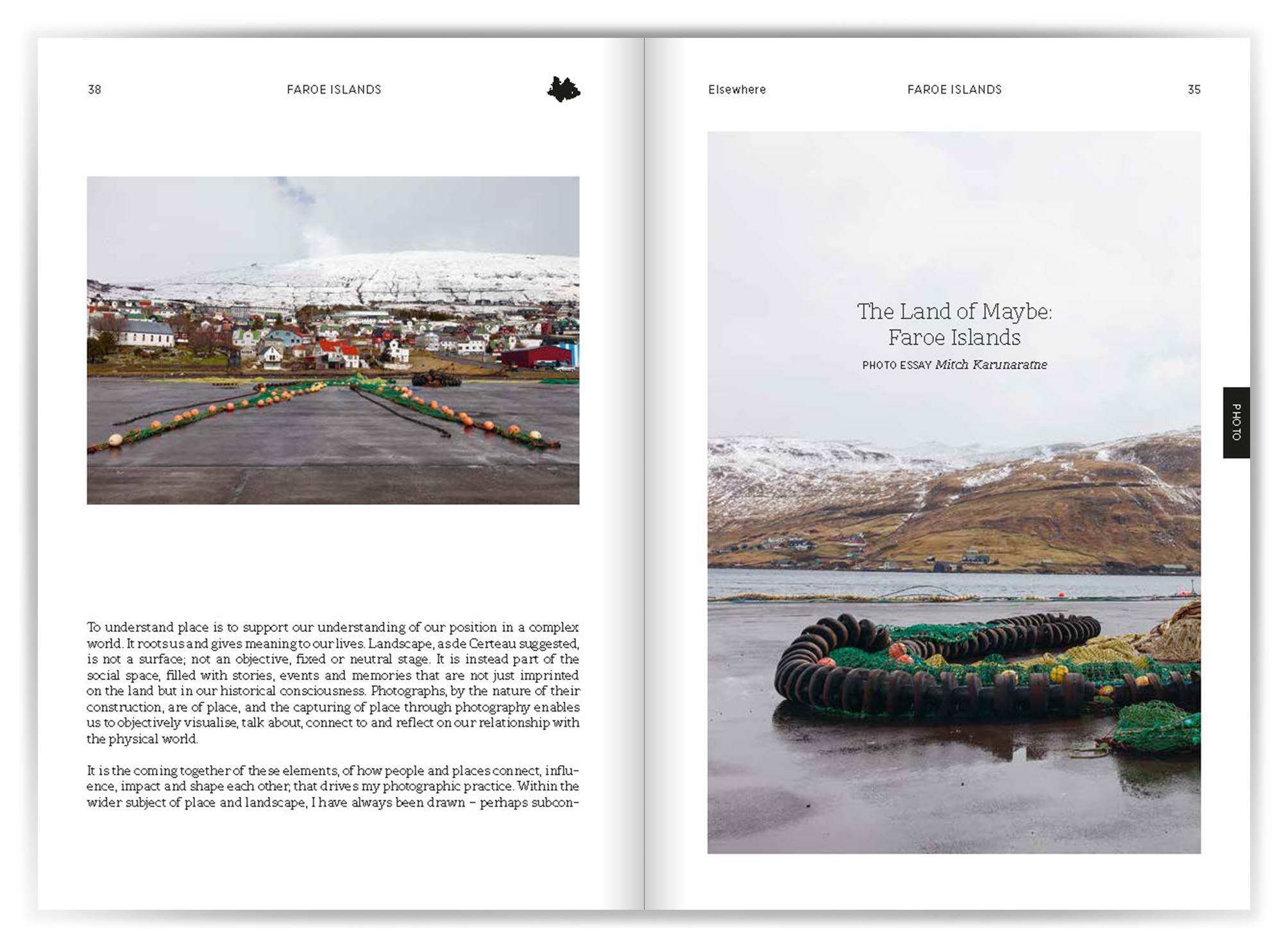 No05_Faroe.jpg