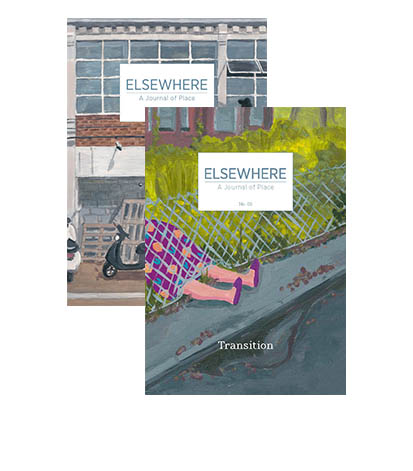_Elsewhere_No04+05.jpg