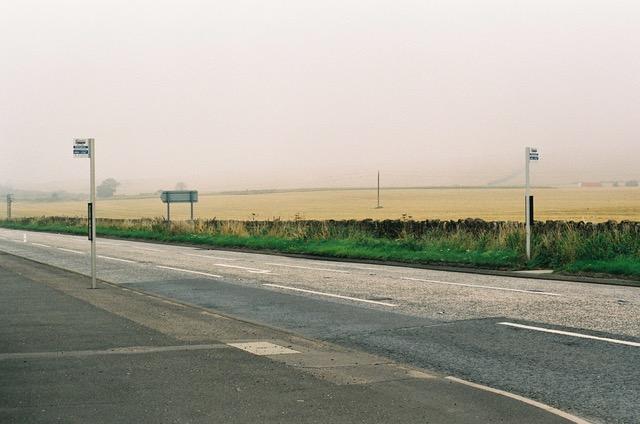 bus_stop.jpeg