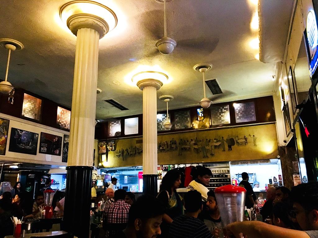 Marcel Mumbai.jpg