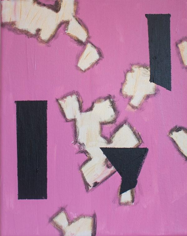 ARTWORK: UNTITLED. JASE FALK