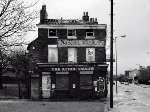 Vauxhall Road 1.jpg