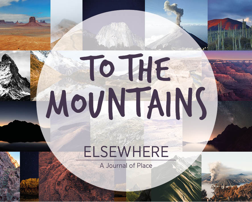 Elsewhere_To the Mountains_A.jpg