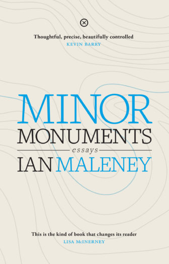Minor-Monuments-Cover-335x524.jpg