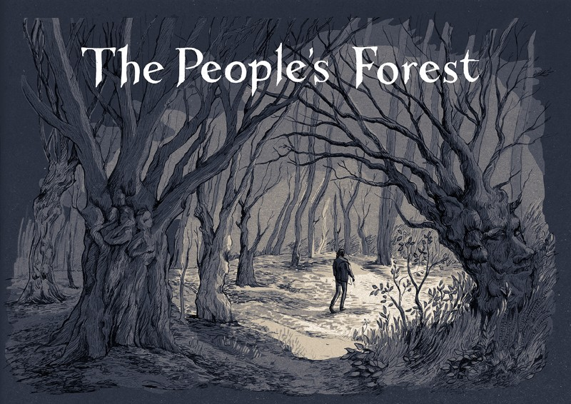 The Peoples Forest with type-small.jpg