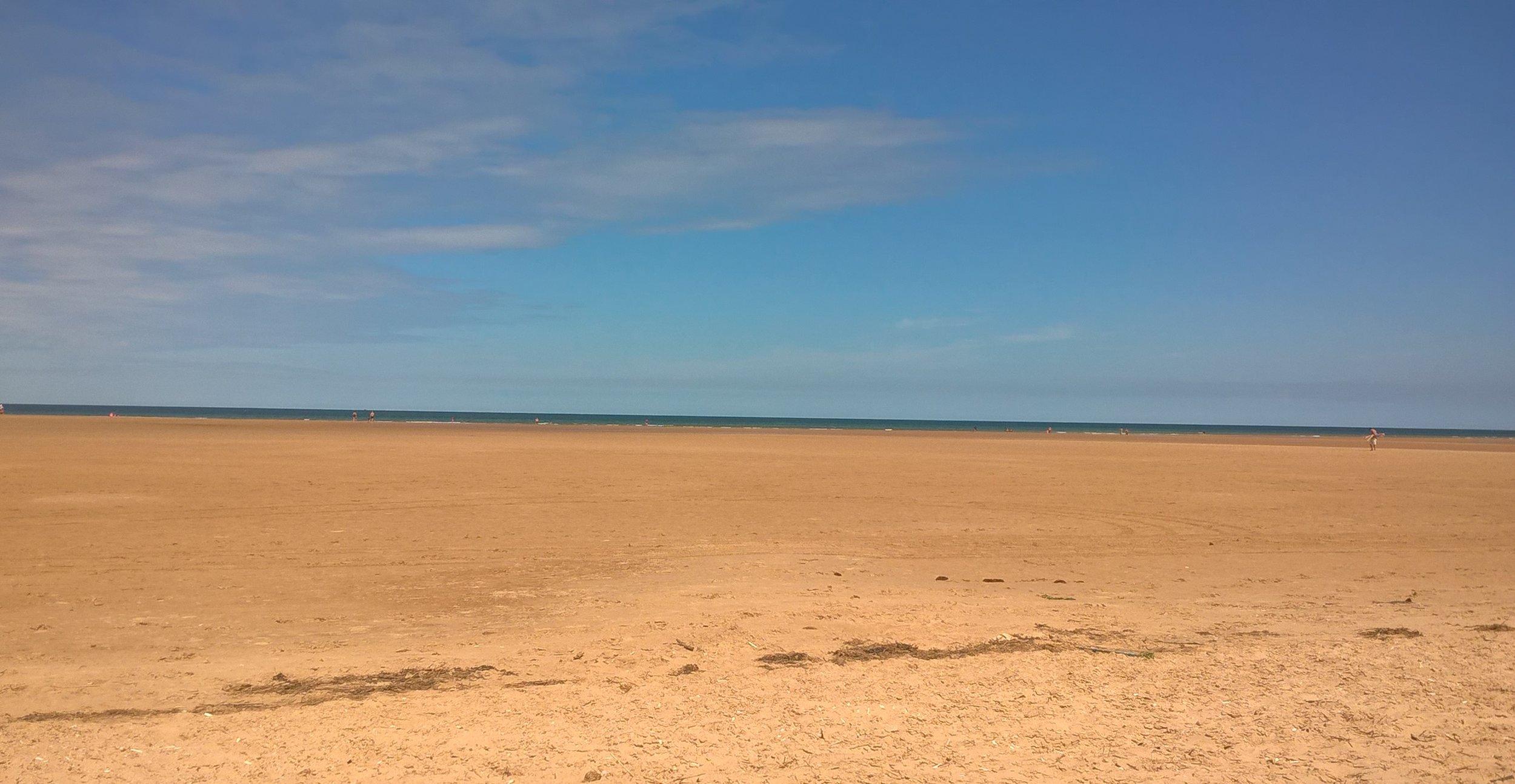 Holkham Beach.jpg