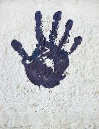 james - baby hand print.jpg