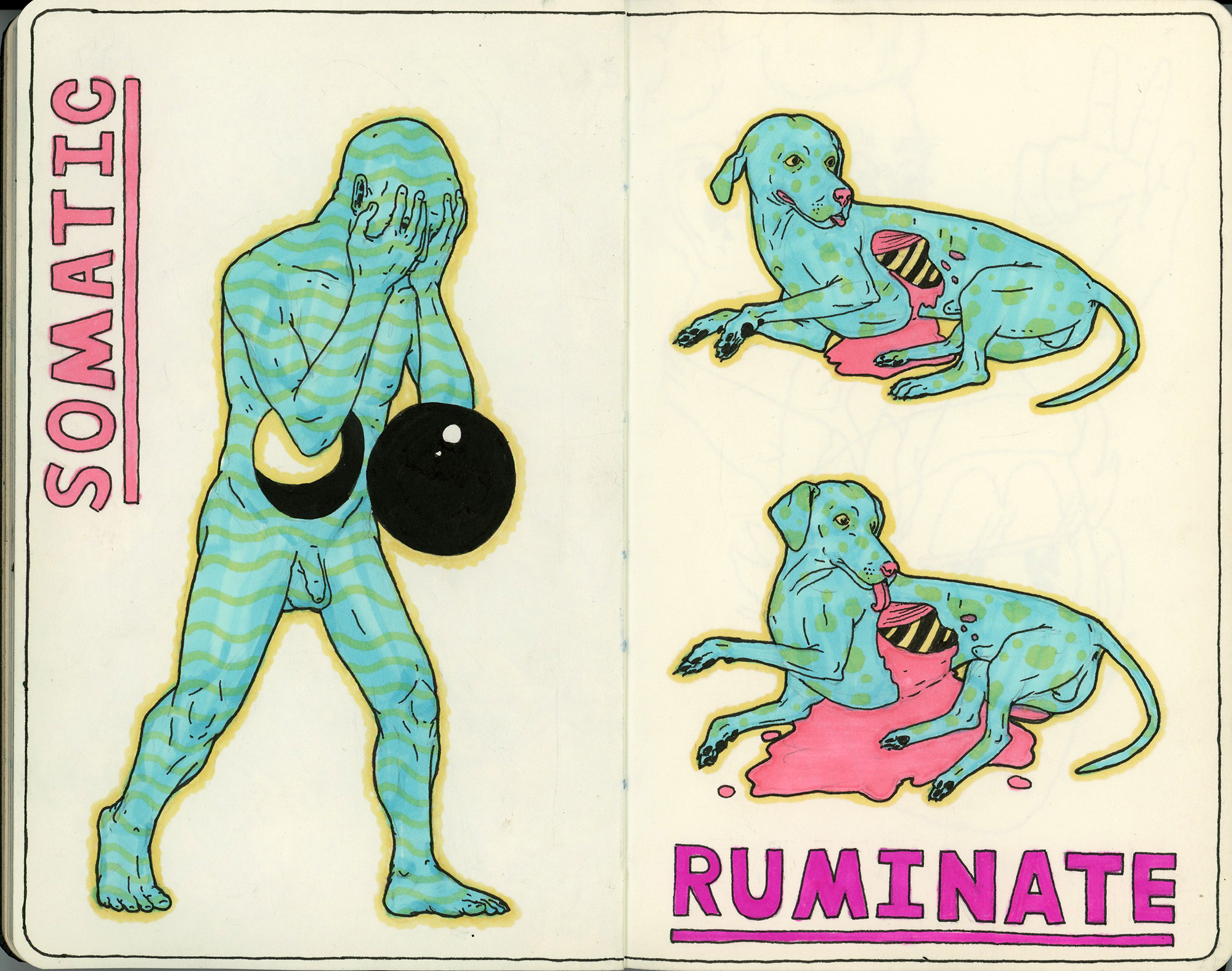 somatic ruminate.jpg