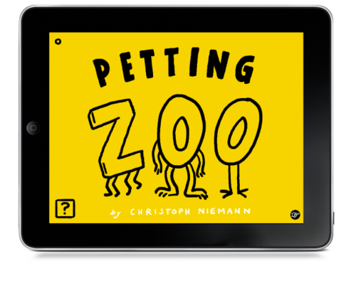 Petting Zoo Cover.png