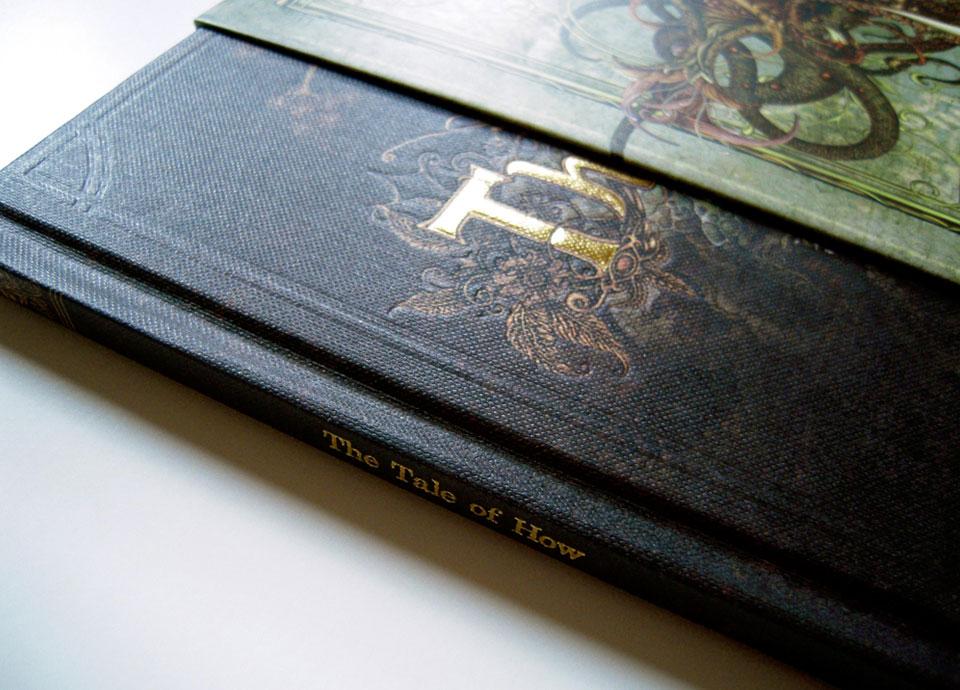 tale_book02.jpg