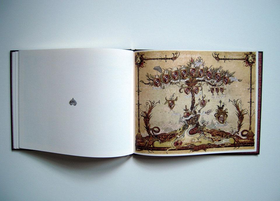 tale_book07.jpg