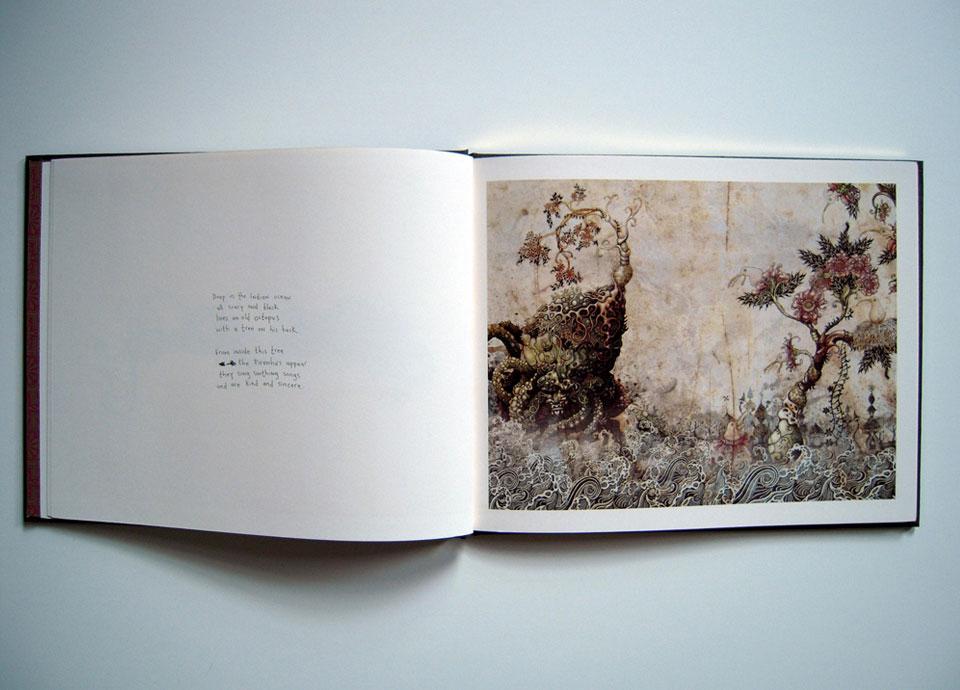 tale_book05.jpg