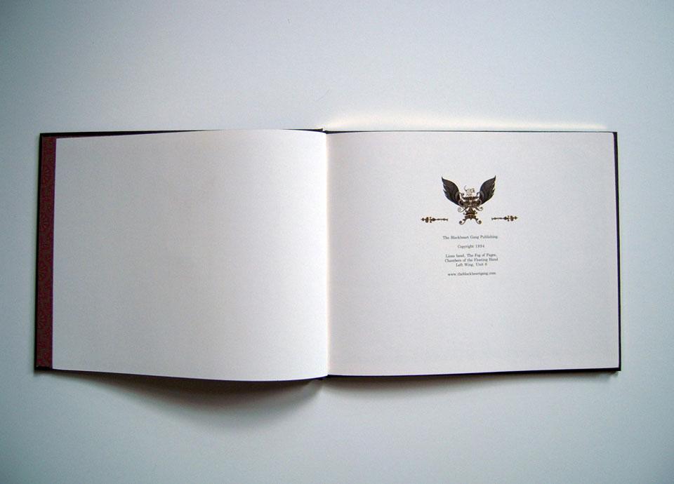 tale_book04.jpg